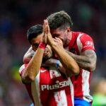 Izvinite, ali moram da vas uništim: Suarez golom pogurao Barselonu u još dublji ambis! (VIDEO)