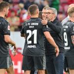 Evropski Berlin pregrmeo i Majnc: Nova pobeda za klub iz prestonice Nemačke
