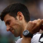Amerikanac odjavio Federera i Nadala: Ovaj momak želi da bude naslednik Novaka Đokovića!