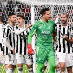 Svađa igrača Rome zbog penala: Kazna je stigla u vidu odbrane (VIDEO)