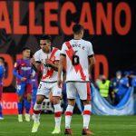Deda Falkao nokautirao Barselonu: Rajo Valjekano napravio najveći uspeh u novijoj istoriji kluba!