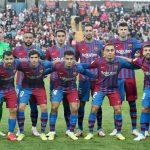 BUM! Barselona dogovorila novog trenera: Vreme je za revoluciju, legenda se vraća kući!