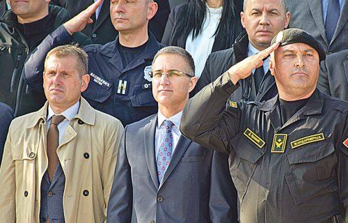 Rebić LAŽE! Štiti Nebojšu Stefanovića u smeštanju afere Andreju Vučiću: Otkriven KLJUČNI dokaz (FOTO)