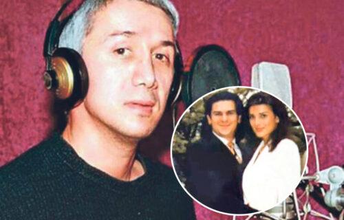 Bio je veren suprugom Nina Rešića: Prijatelji pokojnog pevača otkrili potpuno NEPOZNATE DETALJE