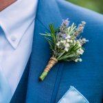 Stari srpski običaj: Svi znamo da se RUZMARIN koristi za svatove, ali koje je njegovo pravo ZNAČENJE?