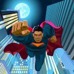 Supermen je sada BISEKSUALAC: Superheroj u NOVOM izdanju