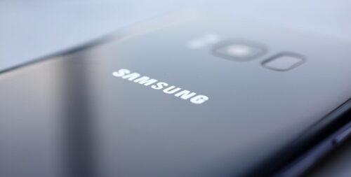 Uoči premijere Galaxy A13: Ovako izgleda najpovoljniji Samsung 5G telefon (VIDEO)