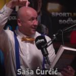 Brutalno iskreni Đani Ćurčić: Legenda otkrila koliko dugo ne pije alkohol
