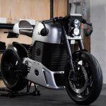 Savic motocikli blizu proizvodnje: NAJJAČA verzija nudi 80 konja i domet 250 kilometara (VIDEO)