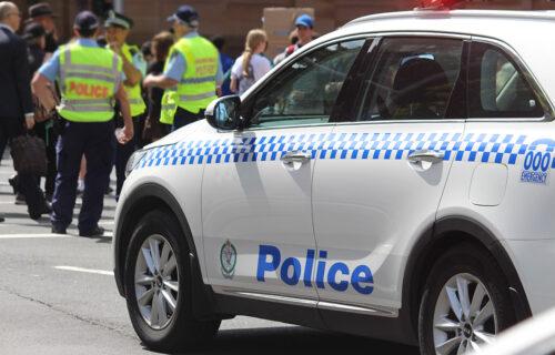 Policija u Australiji pronašla 450 kilograma droge: Najveća ZAPLENA HEROINA u zemlji - spasili 225 života