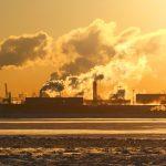 """CRNA predviđanja """"Forbsa"""": Evropi preti energetska katastrofa, ni Rusija je neće spasiti"""