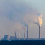 Energetska kriza POTRESA i Nemačku: Cene znatno rastu, takva situacija se ne pamti u poslednjih 30 godina
