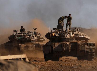 Sirijska vojska GRANATIRALA Sarmad: Najmanje četiri osobe POGINULE, a 23 ranjeno u vazdušnom napadu