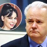 Snajka Slobodana Miloševića REŠILA: Dugo je razmišljala, evo u kakav BIZNIS sada ulazi (FOTO)