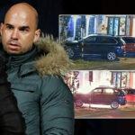 Hapšenje zbog PALJENJA automobila Snajperove devojke: Mladić (26) iz Bača iza rešetaka