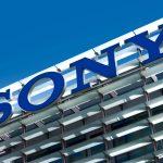 Kakvo iznenađenje! Sony najavio veliki događaj u oktobru: U tajnosti razvili nov telefon? (FOTO)