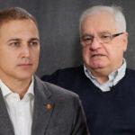Stefanović ZLOUPOTREBIO Ministarstvo odbrane za napad na Božidara Spasića