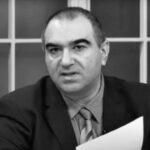 TUGA! Preminuo Stevan Đokić: Bio je jedan od naših najboljih detektiva