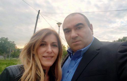 Korona Stevu ugasila za DAN: Potresna ISPOVEST udovice najpoznatijeg detektiva u Srbiji (FOTO)