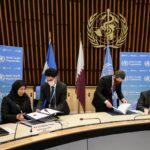 Ključno za uspeh SP 2022 u Kataru: FIFA, Mundijal i Svetska zdravstvena organizacija ozvaničili saradnju!