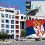 Telekom Srbija prestigla Hrvatski telekom: Srpski telekomunikacioni operator na vrhu rang liste (FOTO)