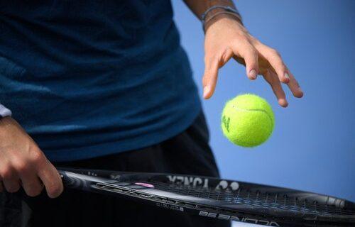 Skandal o nameštanju mečeva potresa teniski svet: Otkrivena šema po kojoj igrači na prevaru dobijaju pare