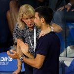 Đokovićeva majka iznenadila rečima o Jeleni: Nisam očekivala da će je Novak oženiti, ne podržavam OVO!