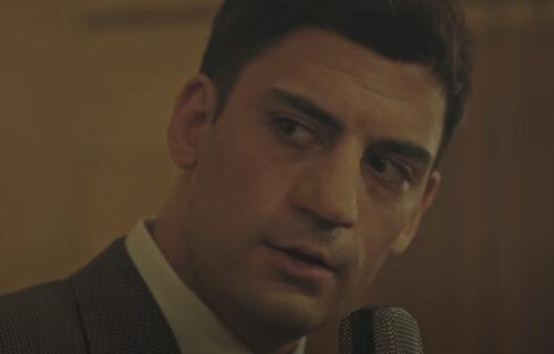 """Srpski advokat OTKRIO: Evo da li ste u OPASNOSTI ako ste delili ili gledali piratsku kopiju filma """"Toma"""""""