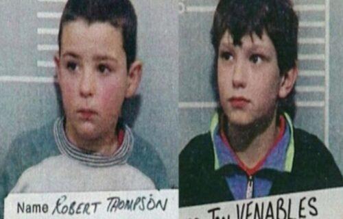 Naivna lica ZLA: Ova dva dečaka su učinila nešto MONSTRUOZNO i zbog toga su osuđeni na 25 godina ROBIJE