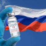 Ruski naučnici razvijaju ČUDESNU vakcinu: Leči više virusa ODJEDNOM - hoće li biti dovoljna jedna doza?
