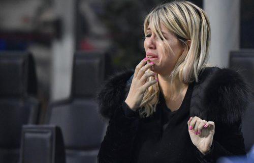 Puče ljubav, Ikardi ostavio Vandu: Javila se i transrodna glumica - preti dokazima veze s Maurom! (FOTO)