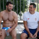 Legendarni Srbin šokirao: Igrao sam za Hrvatsku dok je moja porodica ratovala protiv nje!