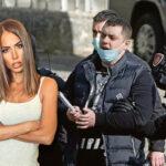 Kriminalna hobotnica planirala na DESETINE ATENTATA! Na spisku za likvidaciju Vučić i njegova porodica