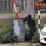 Srbin RANJEN u Kosovskoj Mitrovici: Hitno hospitalizovan nakon što je pogođen u leđa