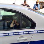 OBJEKTIV SAZNAJE: Policija odvela i suprugu osumnjičenog za ubistvo porodice Đokić
