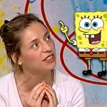 Malo ljudi zna kako izgleda, a svi znaju kako zvuči: Ova glumica je POZAJMILA GLAS Sunđer Bobu (FOTO)