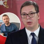 Vučić bio u pravu! RTS je veći opoziconi medij od N1, ovo je krunski dokaz (FOTO)