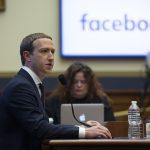 Da li je OVO novi naziv za Facebook? Mark Zakerberg vidi budućnost u metaverzumu