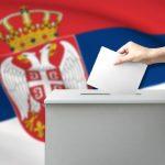 Izbori u Srbiji 3. aprila