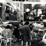 POTRESNE scene iz razorenog grada: Pre 52 godine Banjaluku je zemljotres SRAVNIO sa zemljom (FOTO+VIDEO)