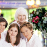 """Svekrva OSRAMOTILA snaju na venčanju - u svemu joj se pridružile tetke i strine: """"Formirale su KLAN"""""""