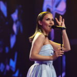 """""""Ceca je naša najveća zvezda, ali Jelena FALI"""": Finalistkinja ZG želi da ih vidi ZAJEDNO u žiriju"""
