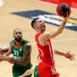 Ivanović šokiran potezom navijača Zvezde: Nisam očekivao tako nešto!