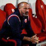 Povredio se Stankovićev ljubimac: Zvezda u problemu, crveno-beli ostali bez ključnog igrača!