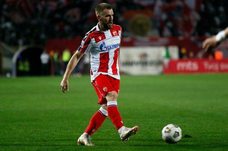 Nova saznanja: Da je igrao u Danskoj, Aleksandar Katai bi zbog dopinga završio karijeru!